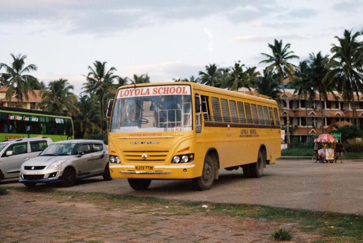 indiaJCUtrip (190)-82.jpg