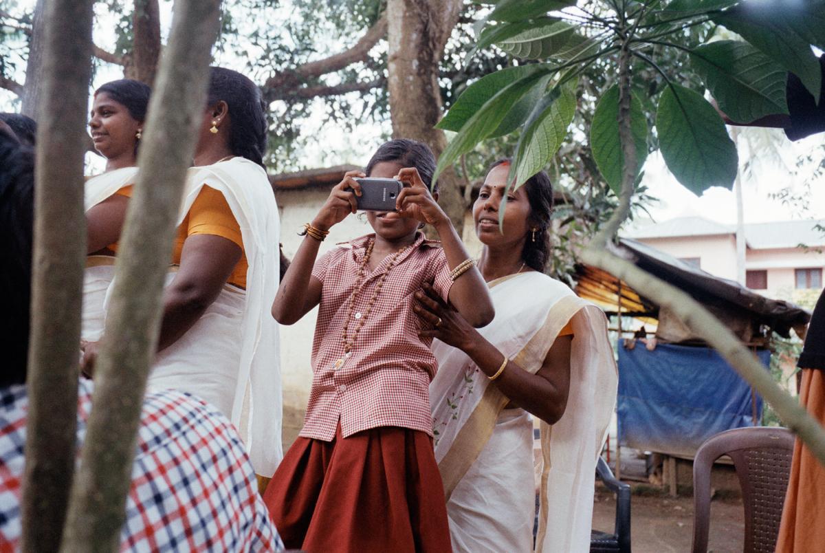 indiaJCUtrip (226)-115.jpg