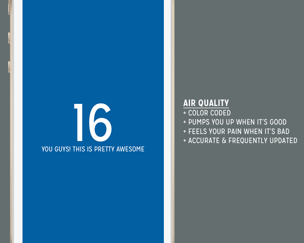 Air Remix Gray.png