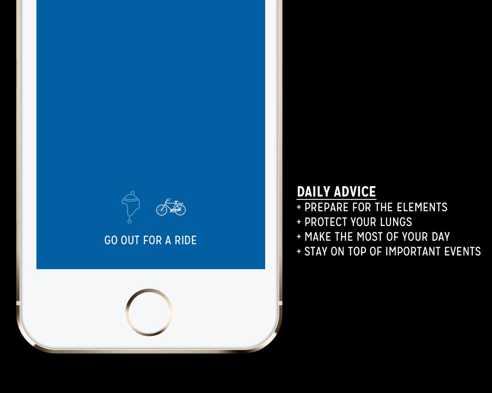 Advice Remix Black.png