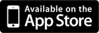 Available_on_the_App_Store_0.png