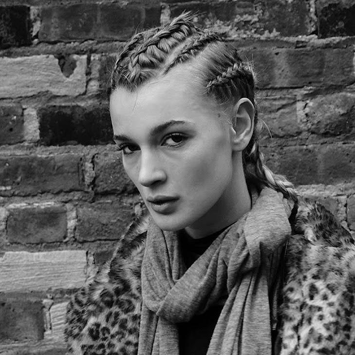 braids1.jpeg