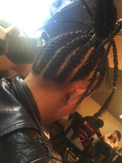 braids2.jpeg