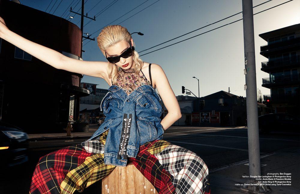 Schon_Magazine_annie-5-1000x647.jpg