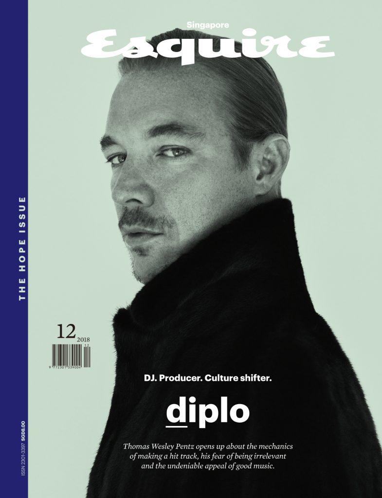 COVER-Diplo-ESQSGDec18-785x1024.jpg