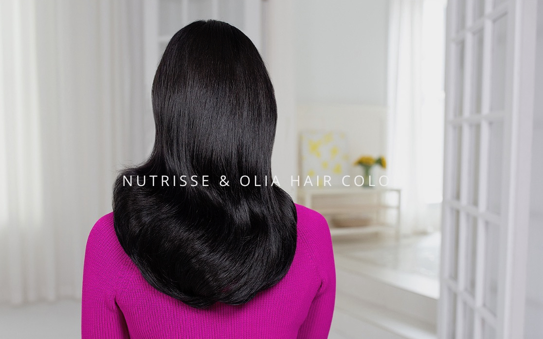 Avian Nutrisse Hair .jpg