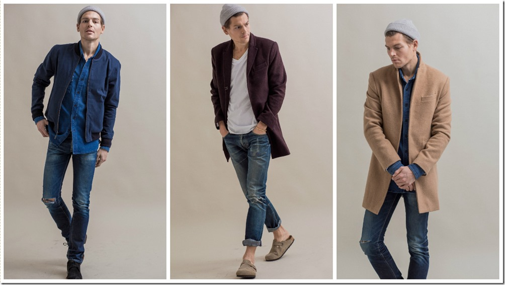 Baldwin-Fall-Winter-2015-Lookbook-a_thumb4.jpg