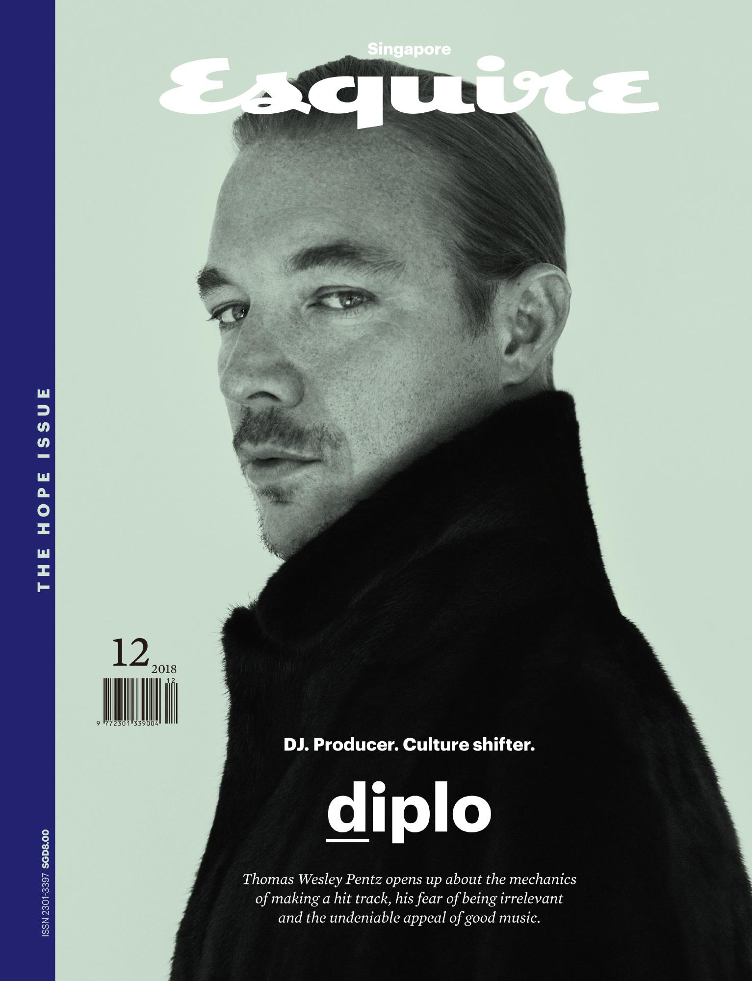 COVER-Diplo-ESQSGDec18 00.jpg