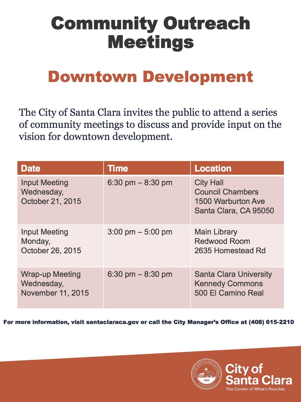 Downtown Outreach Meeting Flyer.jpg
