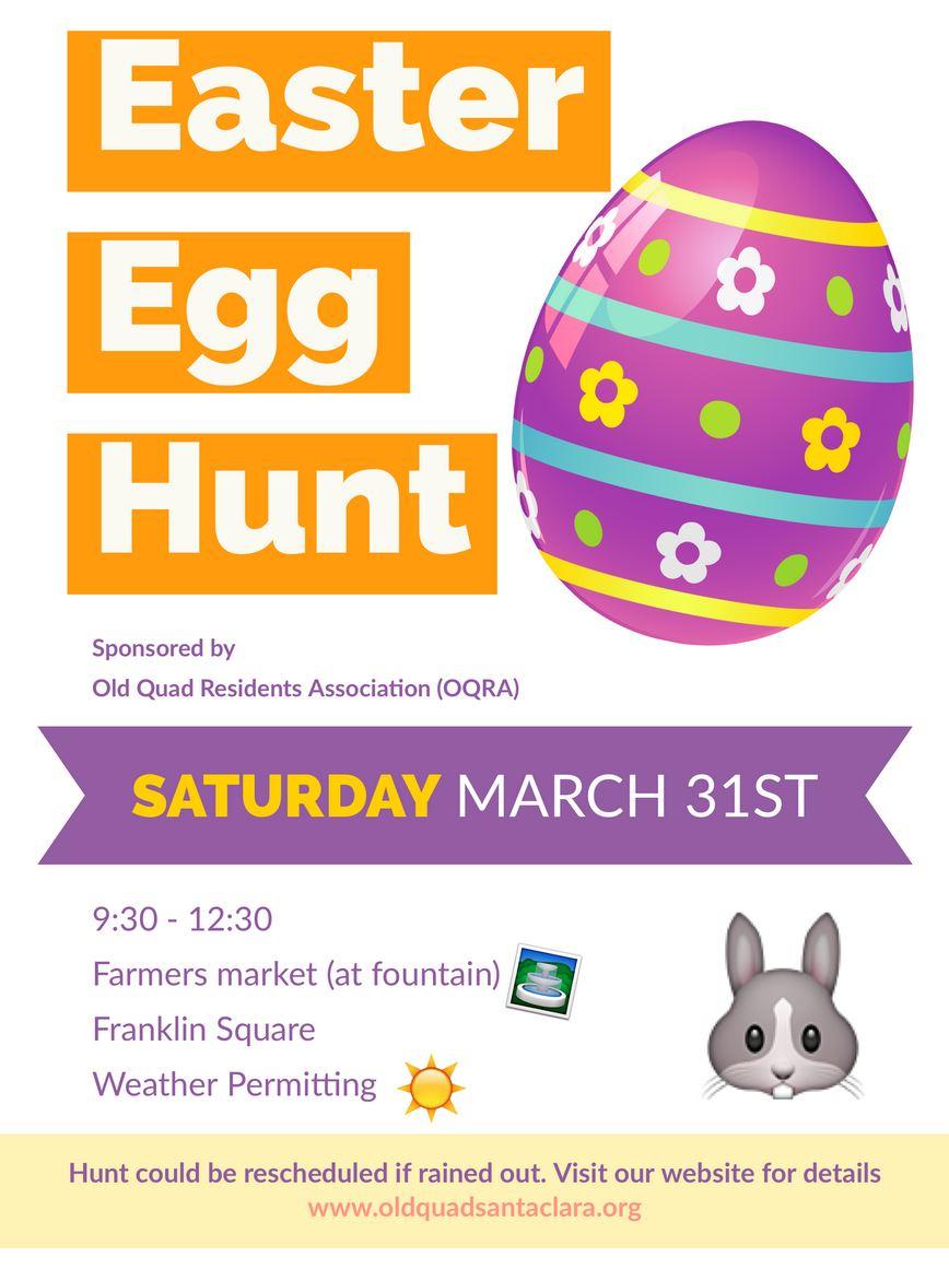 Easter_Egg_Hunt_2018.JPG