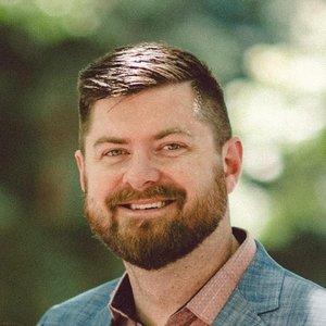 Adam Thompson - President