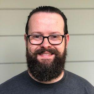 Jonathon Evans - Vice President