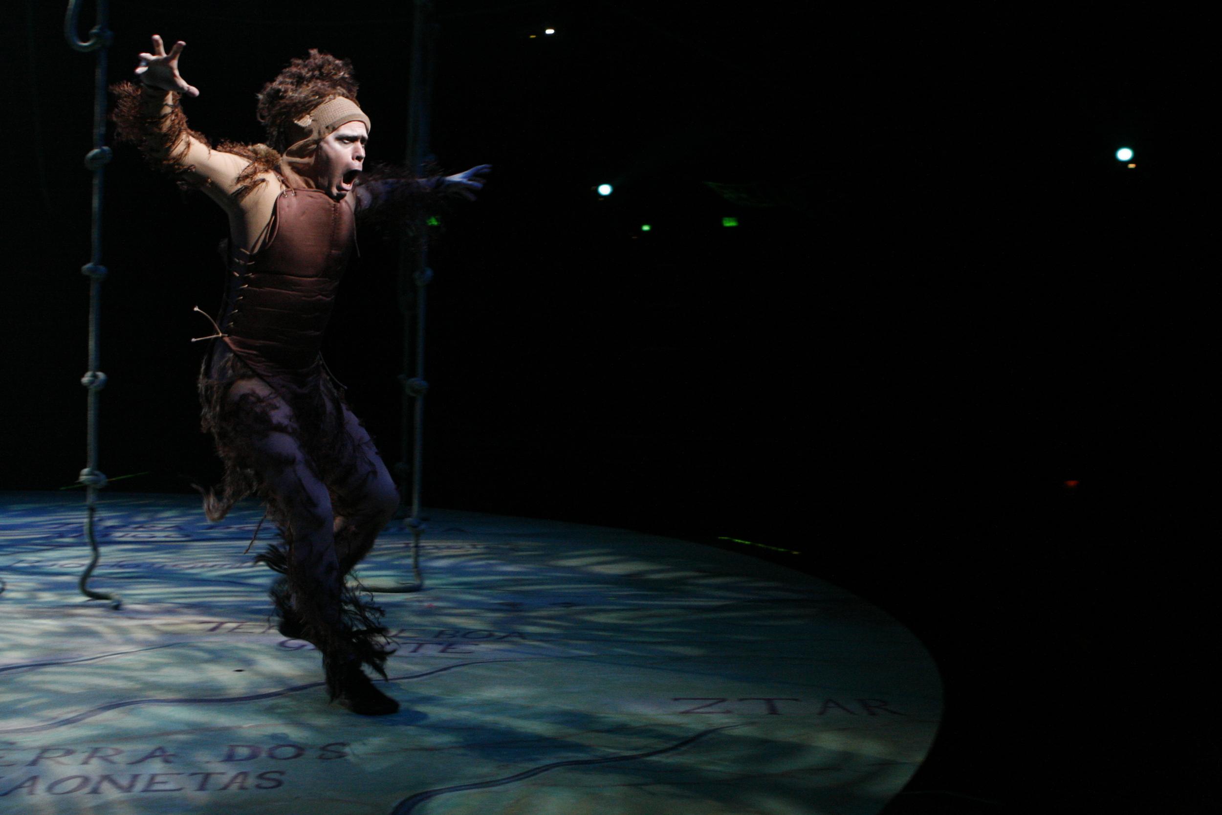 Tarzan5.jpg