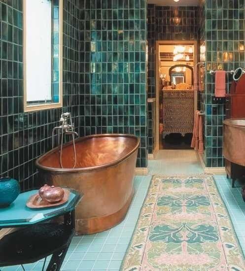 boho eclectic bath.jpg
