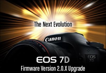 Canon_7D-firmware_update_2.0-410x282.jpg