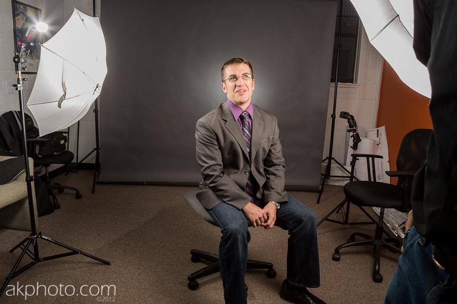 denver_photographer_portable_portrait_studio.jpg