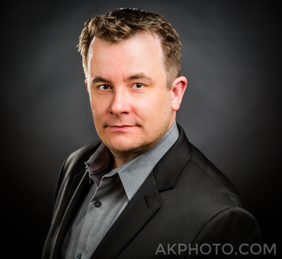 corporate-headshots-colorado-1.jpg
