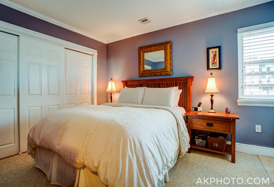 best-real-estate-photographer-in-denver-1.jpg