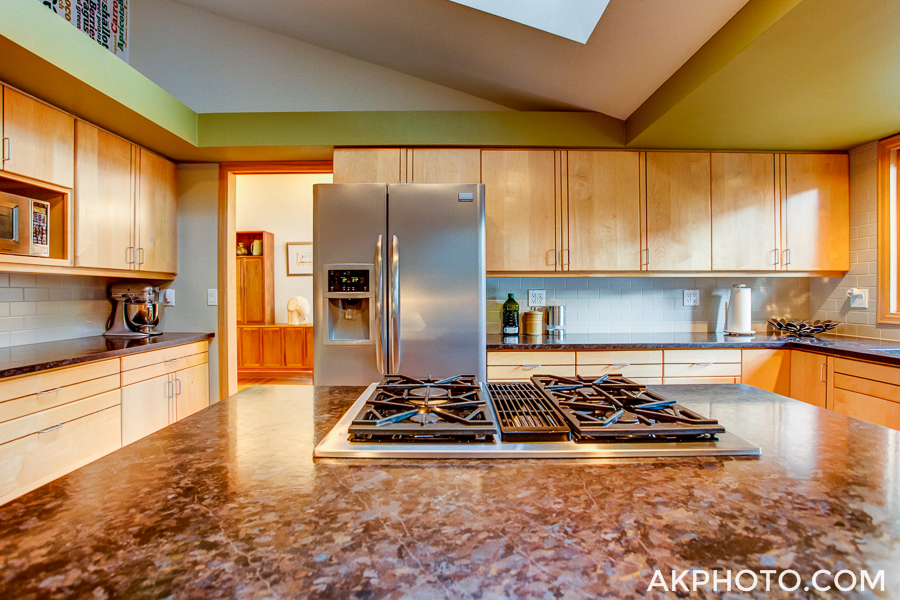 colorado-interior-property-photography-1.jpg