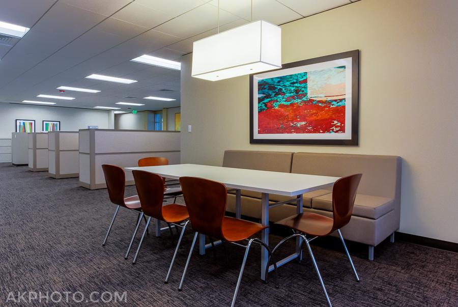 interior-architectural-photographer-denver-1.jpg