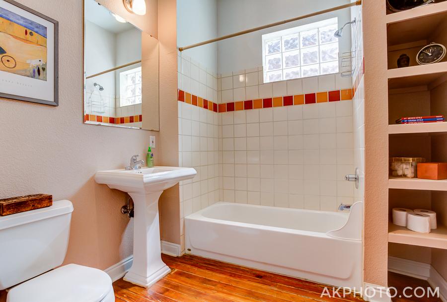 interiors-photographer-denver-for-real-estate-1.jpg