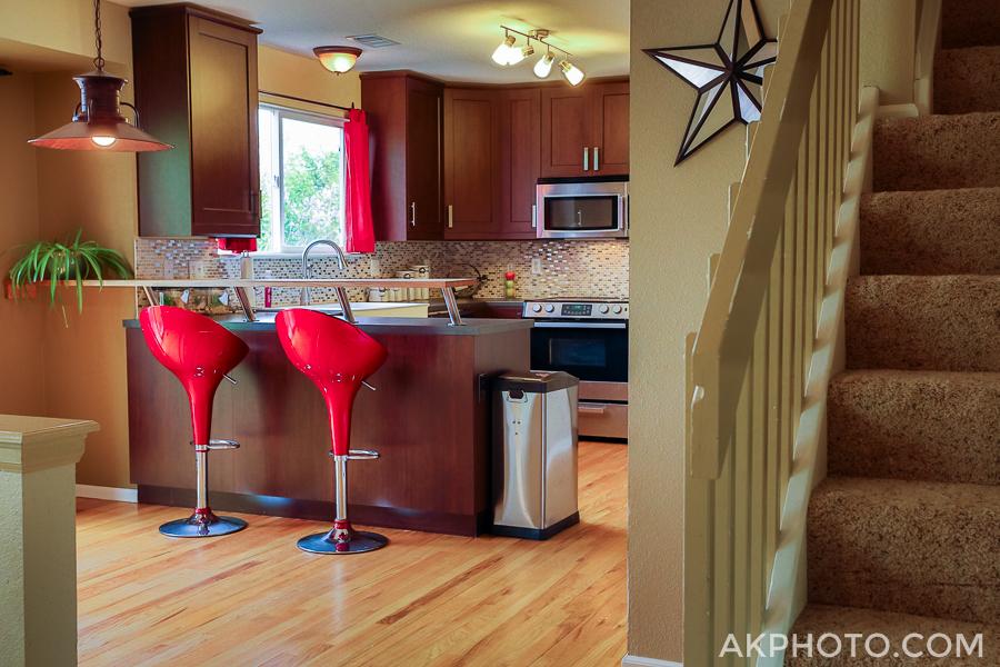 residential-interior-architecture-photographer-denver-1.jpg