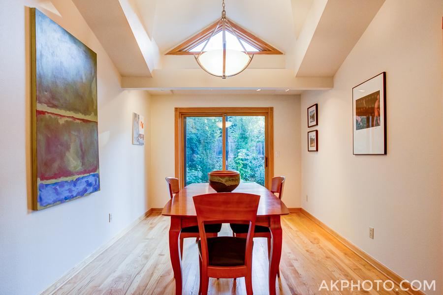 residential-interior-commercial-photographer-denver-1.jpg