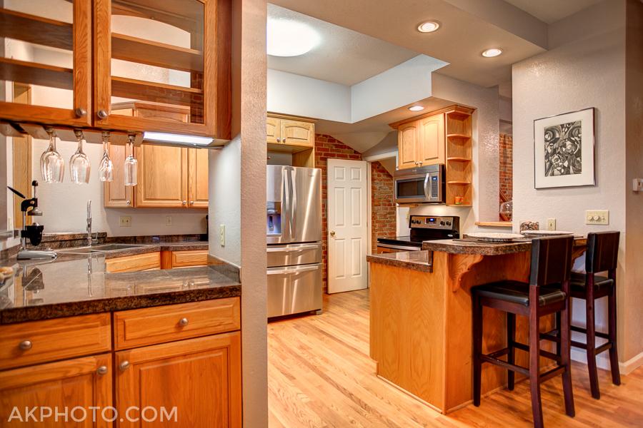 residential-property-photographer-denver-1.jpg