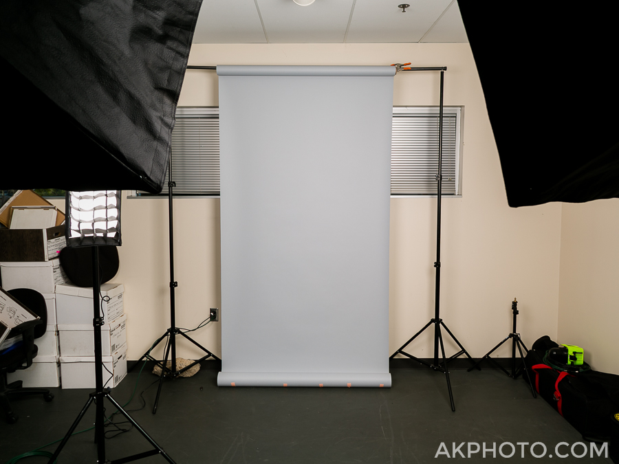 denver-mobile-portrait-studio.jpg