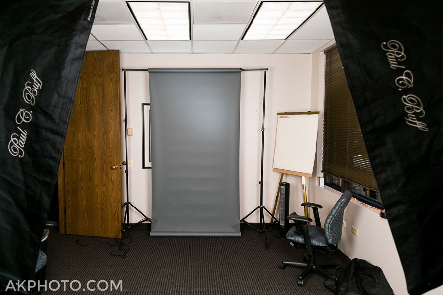 on-location-company-headshots-denver.jpg