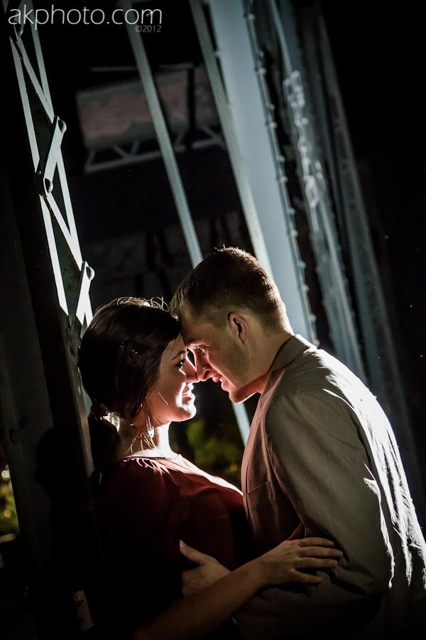 denver-wedding-photographer-13.jpg