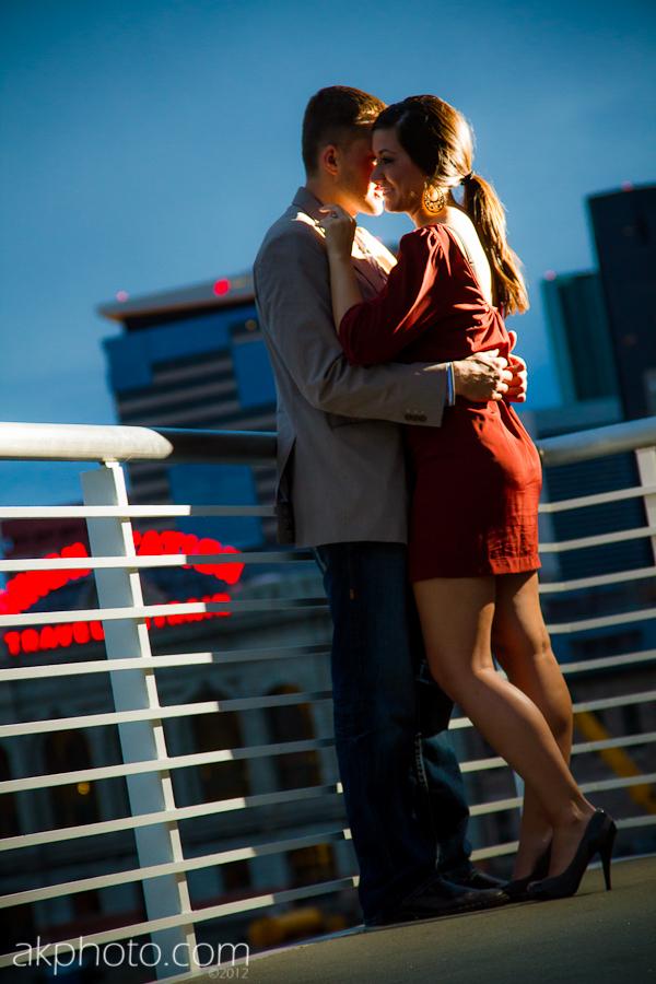 hidden-proposal-photographer-7.jpg