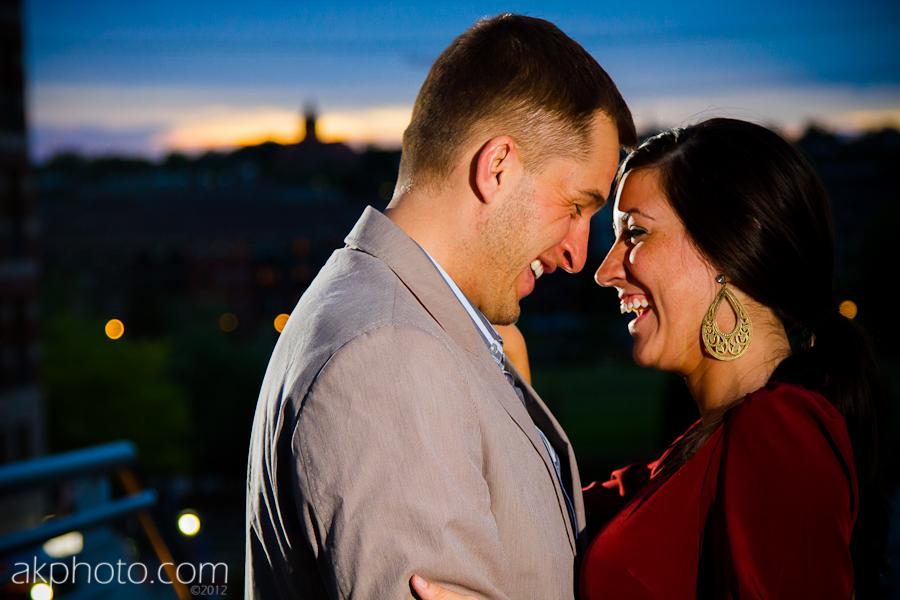 secret-proposal-photographer-8.jpg