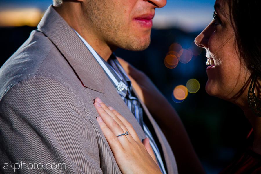 secret-proposal-photographer-9.jpg