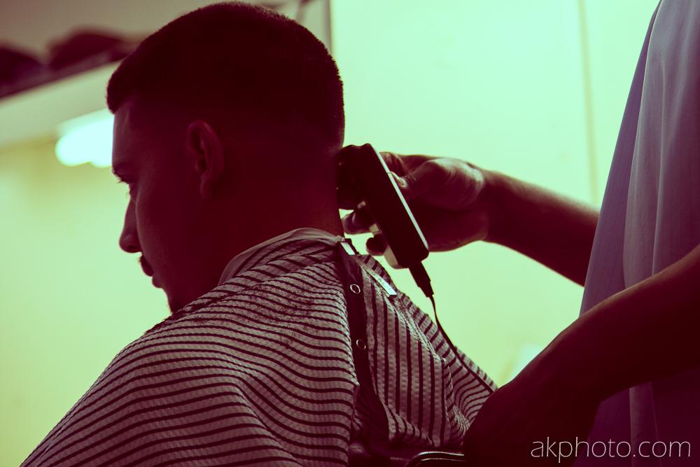 five_points_barber_shop.jpg