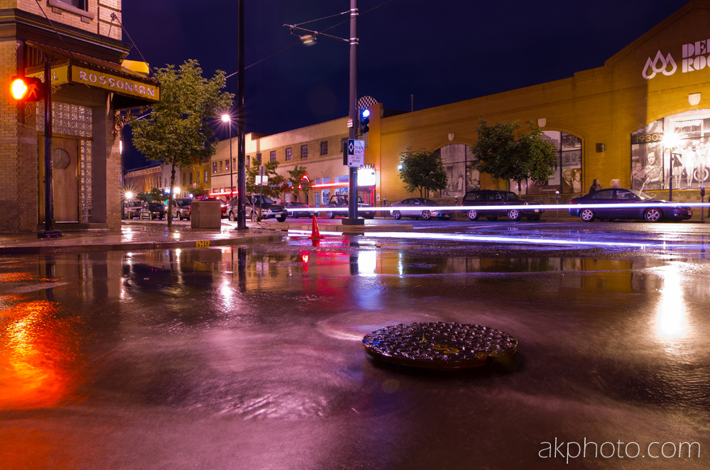 rossonian_denver_flooded_streets.jpg