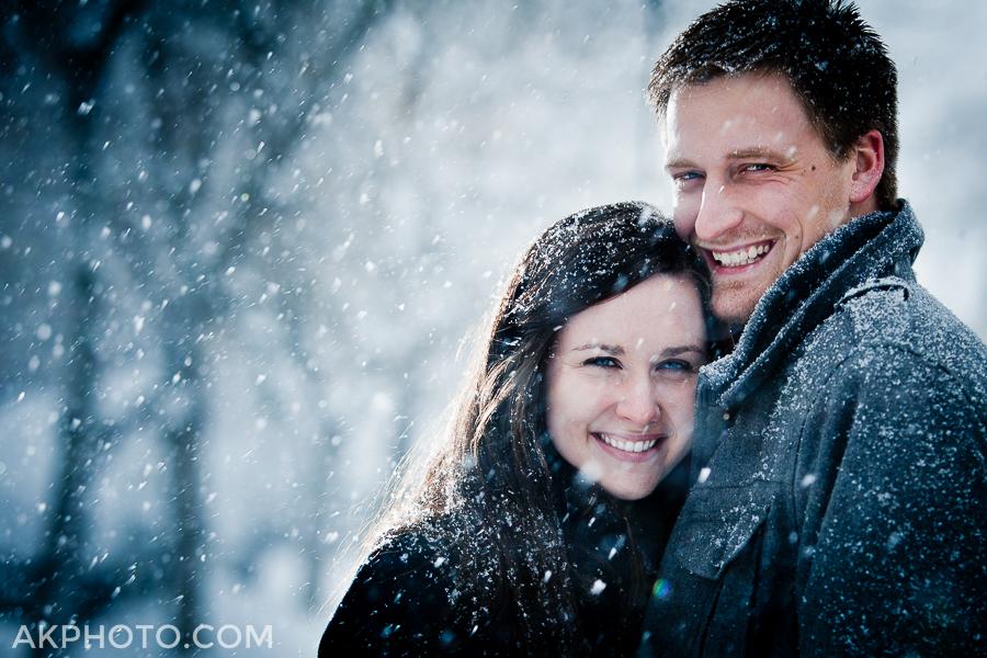 denver-winter-engagement-photographer-1.jpg