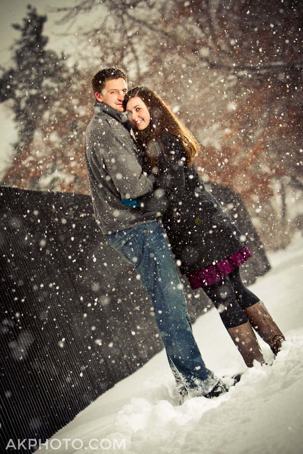 outdoor-colorado-engagement-photography-1.jpg