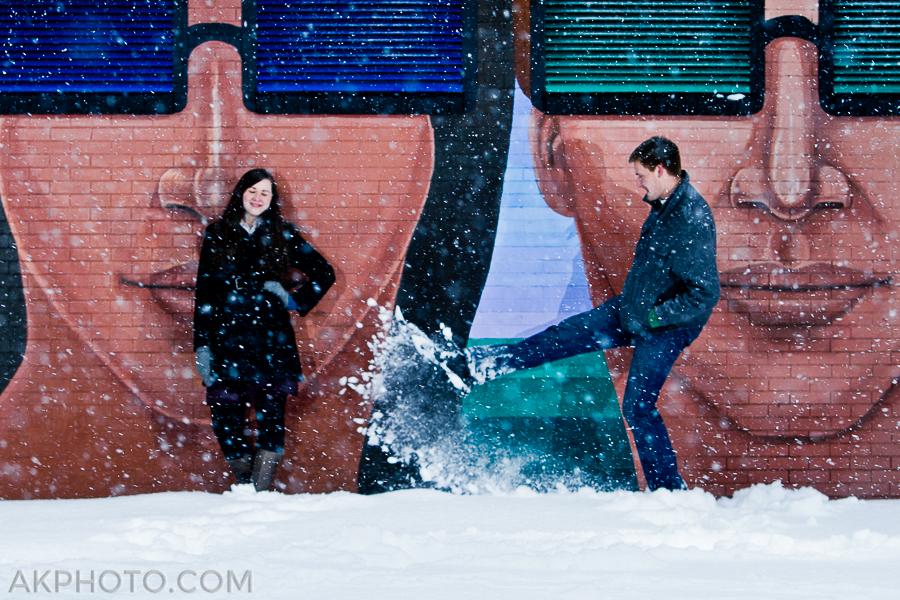 snow-engagement-denver-colorado-1.jpg