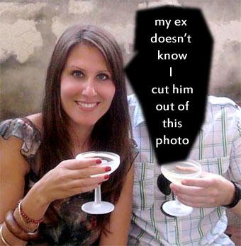 online dating φωτογραφία Ντένβερ