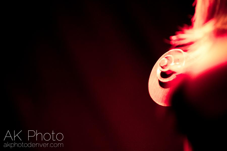 colorado-live-music-best-photographer.jpg