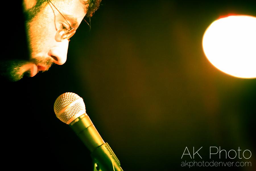 colorado-live-musician-photos.jpg
