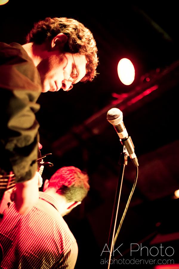 denver-concert-photographer.jpg
