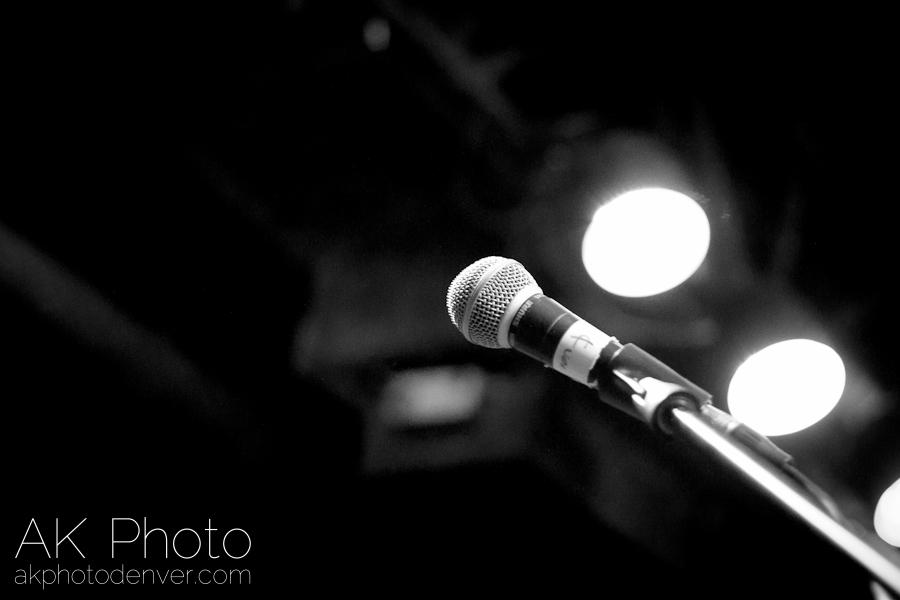 denver-live-music-best-photos.jpg