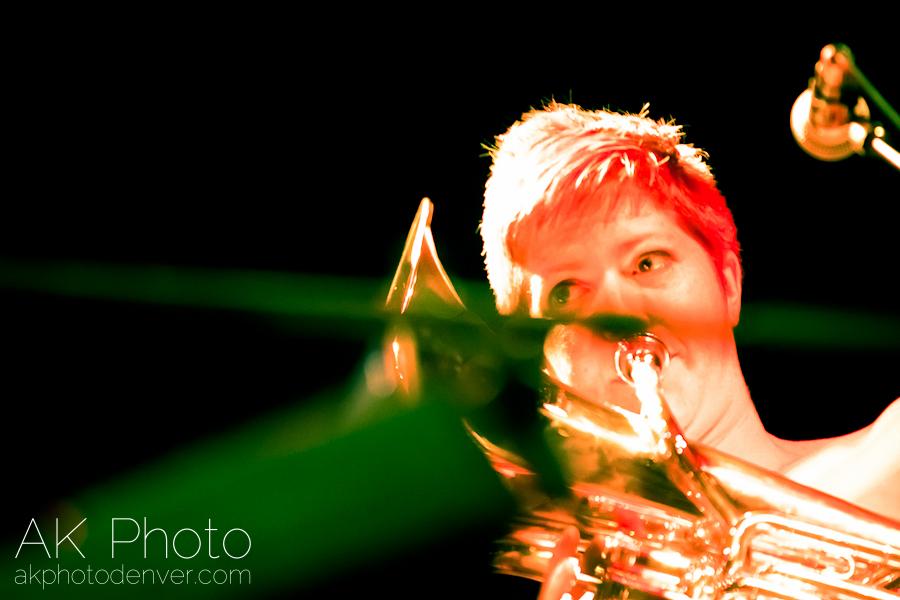 denver-musician-photos.jpg