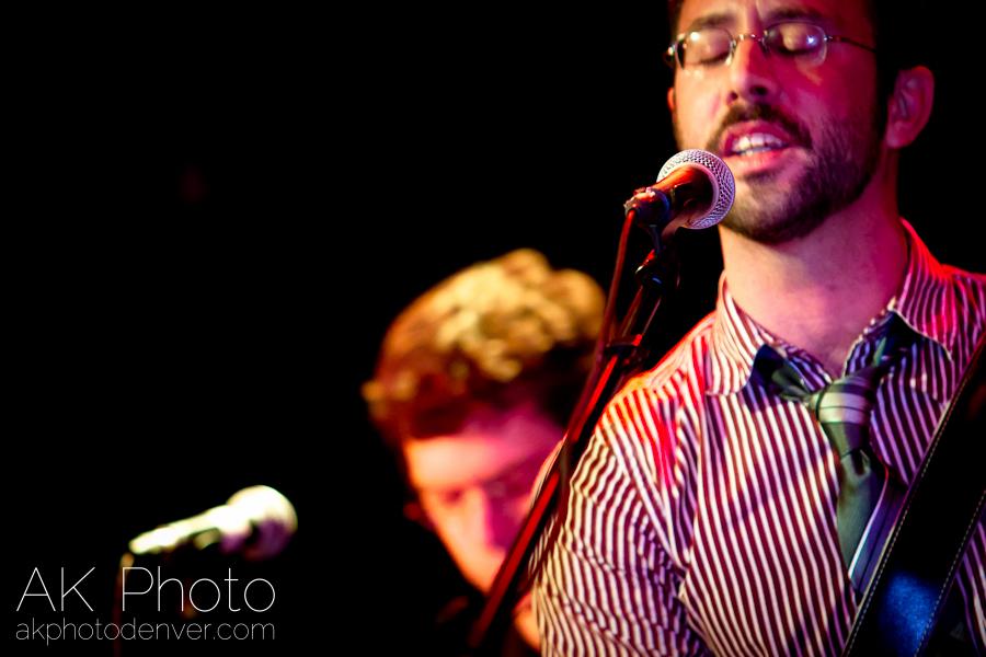 story_and_clark_concert_photography_walnut_room_denver-1.jpg