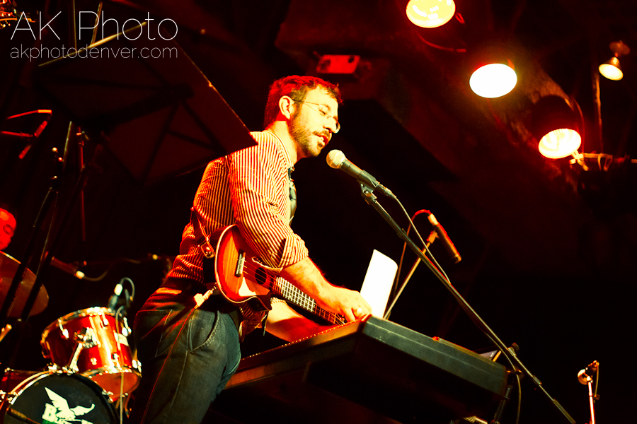 story_and_clark_concert_photography_walnut_room_denver-11.jpg
