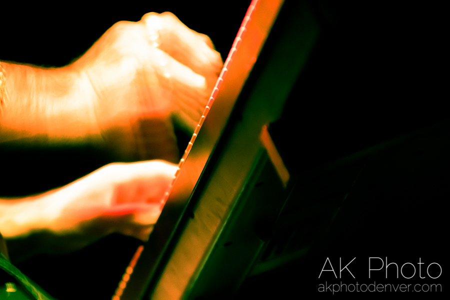 story_and_clark_concert_photography_walnut_room_denver-13.jpg