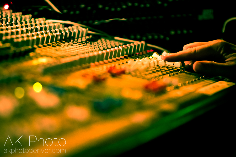 colorado-concert-photographer.jpg