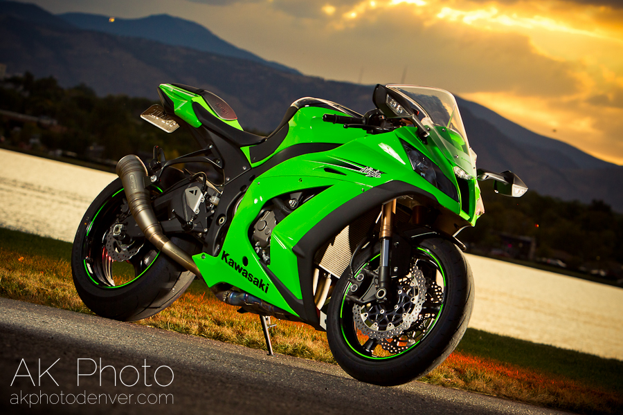 motorcycle-photographer-denver.jpg